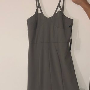 Vera Wang Women's Dress! Brand new with tags